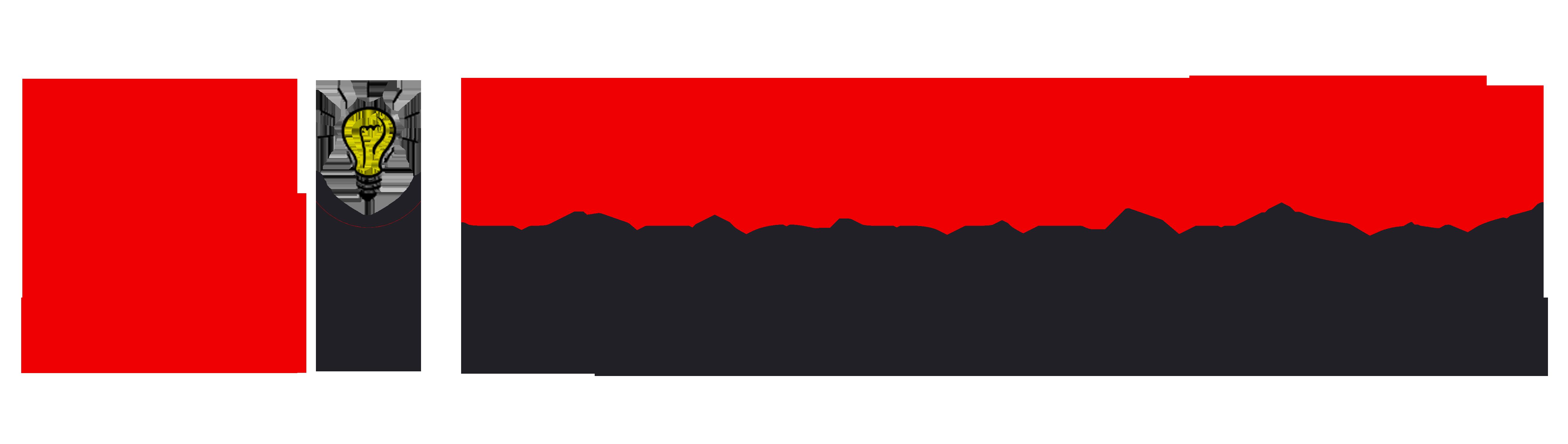 Nano informatics logo